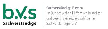 2. Würzburger Symposium